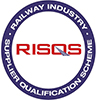 CRL is RISQS accredited