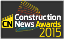 construction-news-awards