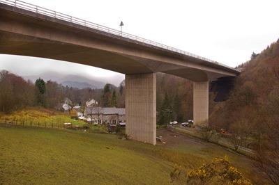 A66 Bridge