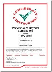 Q13.2 performance-beyond-compliance-certificate-_1