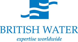 CRL is a full British Water member