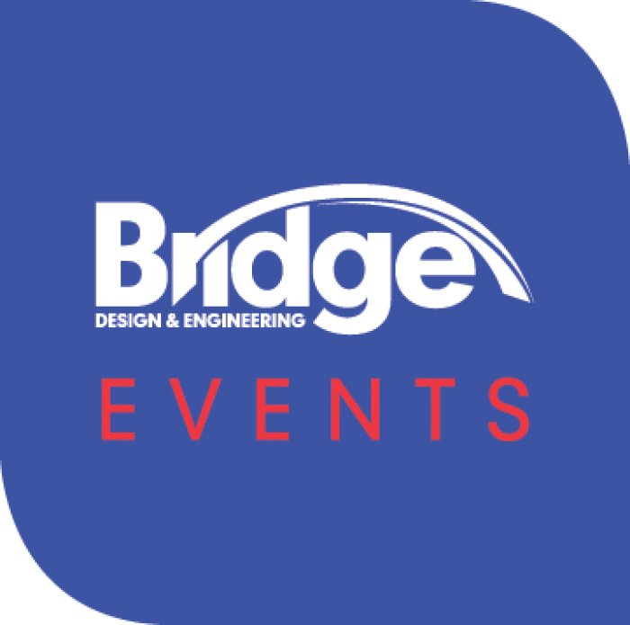 CRL at Bridges 2017