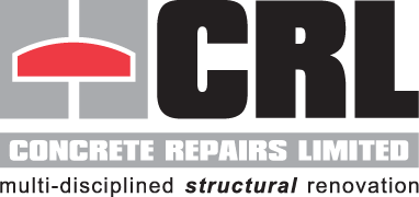 Concrete Repairs Ltd