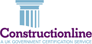 CRL is Construction Line accredited