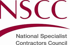 CRL is NSCC accredited