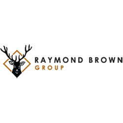 Raymond Brown Construction